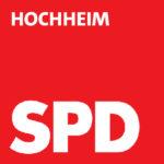 Logo: SPD Hochheim