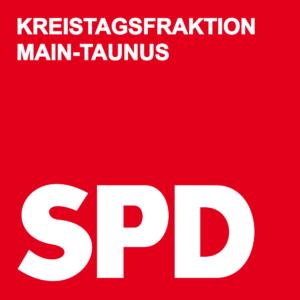 SPD-Kreistagsfraktion Main-Taunus